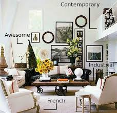 Eclectic Style 51 Best Eclectic Style Living Room Images On Pinterest Living