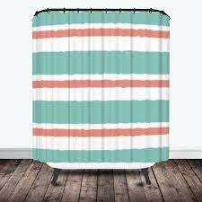 Blue Ticking Curtains Lovely Blue And White Ticking Curtains 2018 Curtain Ideas