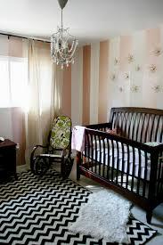 Chandeliers For Bedrooms Ideas Bedroom Ideas Fabulous Ceiling Chandelier Dining Chandelier