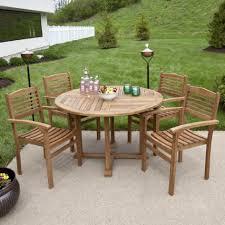 Iron Patio Furniture Sets - patio round metal patio table 3 piece patio dining set aluminum