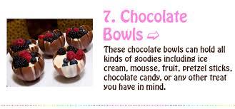 top 7 chocolate birthday ideas chocoley com