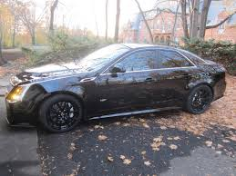2012 cadillac cts v 0 60 2011 cadillac cts v sedan pullies only e85 1 4 mile trap speeds 0