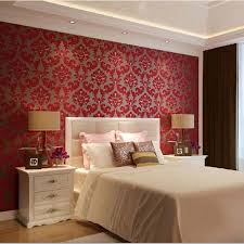 wallpaper designs for bedroom bedroom wallpaper ideas gorgeous bedroom wallpaper designs 16