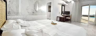 mykonos hotel resort saint john best hotels in mykonos luxury stay