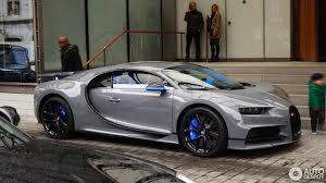 bugatti chiron gold bugatti chiron 14 november 2017 autogespot