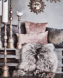 grey white and blush bedroom ideas cozy dusky pink home design