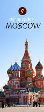 the 25 best russia ideas on pinterest