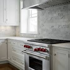 White Carrera Marble Kitchen Countertops - white carrara by antolini design information and inspiration