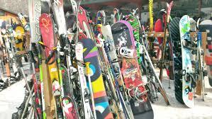 snowboard selber designen custom boards so gestalten sie ihr snowboard selbst