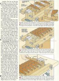 7 best dovetail jig images on pinterest diy wood and crafts