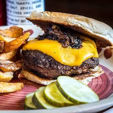 diners drive ins and dives new york restaurant listings maps