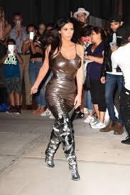 nude photos of kim kardashian kim kardashian west u0027s most naked looks