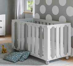 Graco 3 In 1 Convertible Crib by Graco Bedroom Bassinet Sienna Graco Pack N Play Portable Playard