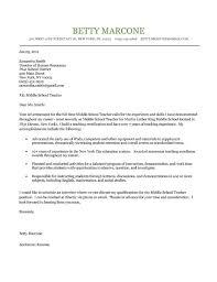 english teacher cover letter sample job and resume template