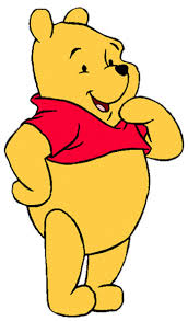 winnie pooh characters tv tropes