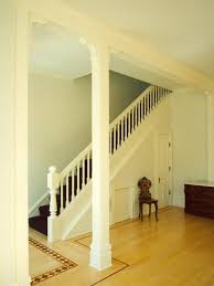 12 best iron spiral staircase as a nice tradition images on