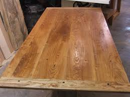 wood table tops for sale wood table top attractive tops for sale 15 remodeling jsmentors