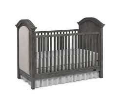 Davenport Convertible Crib by Crib Outlet Baby And Teen Furniture Superstore Categories Cribs
