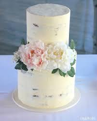 rustic homestyle celebration cakes