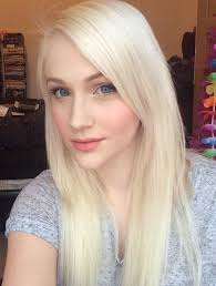 best boxed blonde hair color pictures best box blonde for dark hair women black hairstyle pics