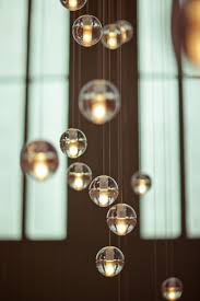 best 25 orb light ideas on pinterest orb light fixture orb