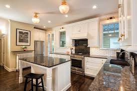 warm home interiors homework remodeling home interiors home remodeling
