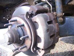 ford f250 brakes 2000 f250 rear brakes ford truck enthusiasts forums