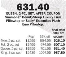 younkers black friday ad younkers weekly ad in green bay black friday weekend furniture