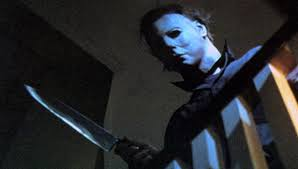 the killer guide to michael myers u0027 halloween blastr
