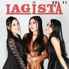 download mp3 dangdut religi terbaru planetlagu gratis download mp3 religi plus lirik lagu dangdut terbaru