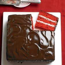 red velvet dessert recipes midwest living