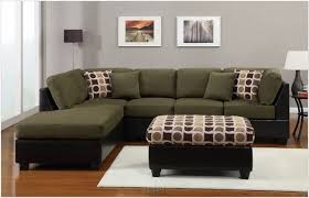 sofas for living room incredible sofa living room furniture ikea best 25 gray sectional