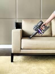 Dyson Hand Vaccum Dyson Dc58 Handheld Vacuum Remote U0026 Handheld Home U0026 Appliances