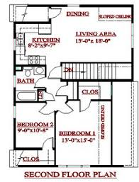 Garage Apartment Plans Free Cadsmith 3 Bay Garage With 2 Bedroom Apartment Over Plan Ag3
