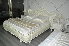 Online Get Cheap Top Bedroom Furniture Aliexpresscom Alibaba Group - Fashion bedroom furniture