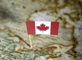 Giant Canadian Flag Stores That Accept Competitors U0027 Coupons