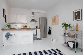 Extreme apartamento com 50 metros quadrados   soluções para casa &MD32