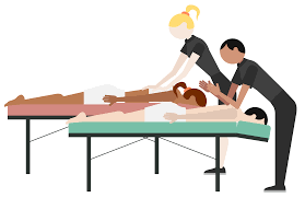 what is the best massage table to buy in home massages zeel massage on demand