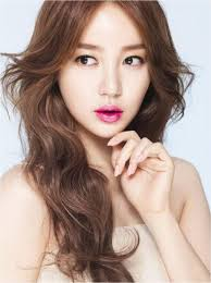 popular hair colour for korean 45 best yoon eun hye images on pinterest yoon eun hye korean