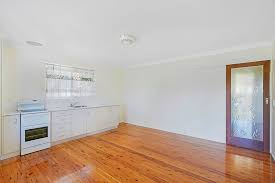 7 noela street south toowoomba qld 4350 re max success