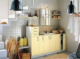 Laundry Room Storage Ideas Pinterest Laundry Room Storage Ideas Pinterest Jburgh Homesjburgh Homes