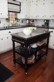 kitchen islands for sale uk modern types of small kitchen islands carts on wheels island white