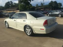 2003 used mitsubishi diamante 4dr sedan vr x 3 5l automatic at car
