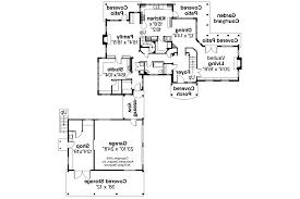 Make Your Own House Plans European House Plans Petersfield 30 542 Associated Designs Plan