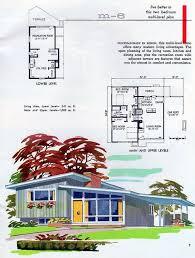 multi level home plans i just split levels repinned by secret design studio
