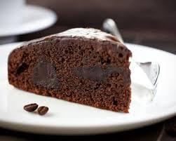 recette gâteau simple au chocolat