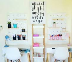 New Years Decorations Kmart by Pin By Candice B On Evies New Room Ideas Pinterest Desks Kids