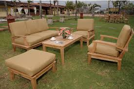 Free Plans For Outdoor Sofa by Extremely Ideas Free Building Plans Outdoor Furniture 10 Wood 2x4