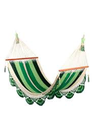 Mayan Hammock Bed 193 Best Hammocks Images On Pinterest Hammocks Hammock Swing
