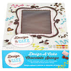design a cake calories in asda design a cake chocolate sponge nutrition